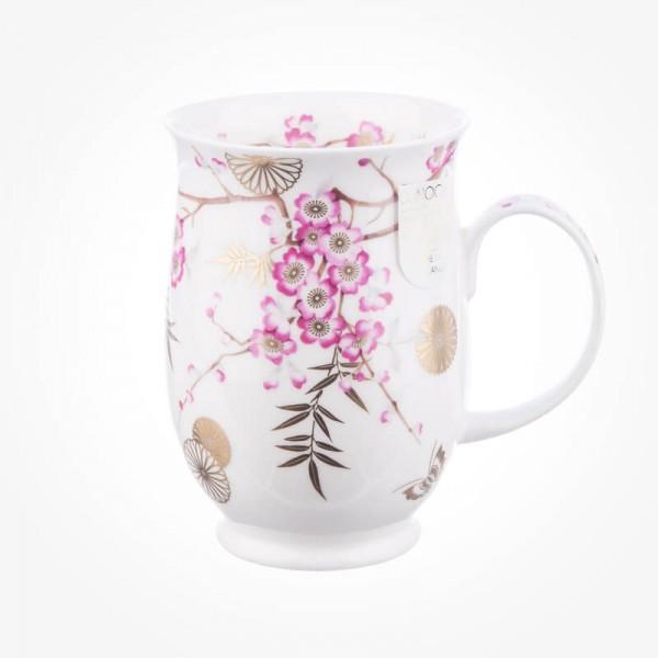 Dunoon Mug Suffolk Sakura Small