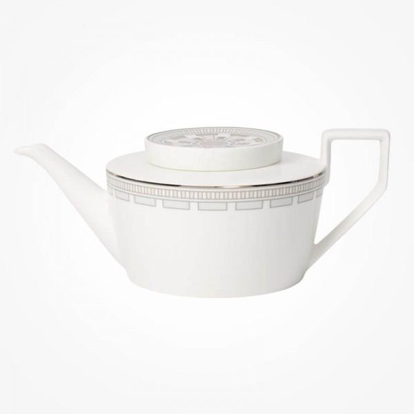La Classica Contura Teapot