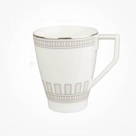 La Classica Contura coffe cup