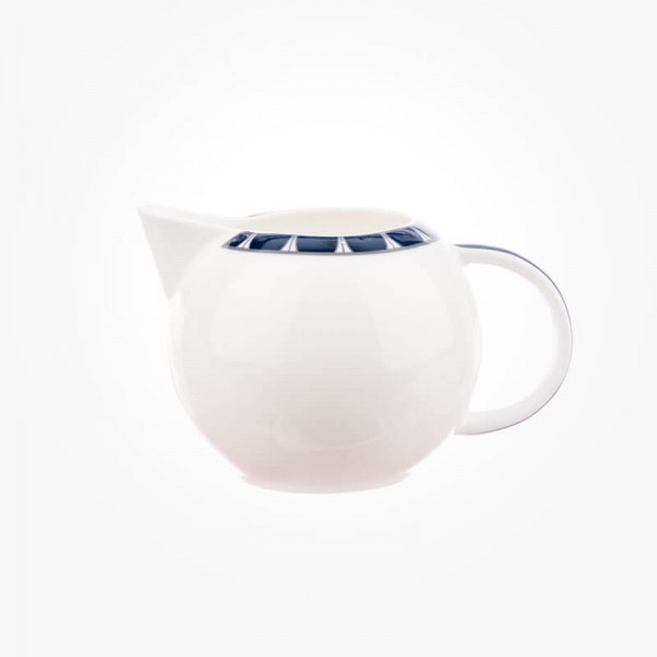 Mozart Cream jug