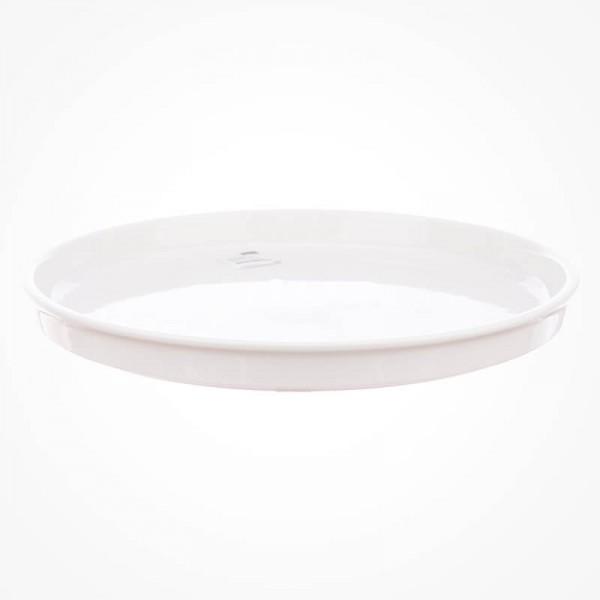 Serving Dish Round 30cm