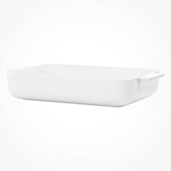 Rectangular baking dish 30x20cm