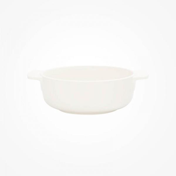 Round Individual Bowl 15cm