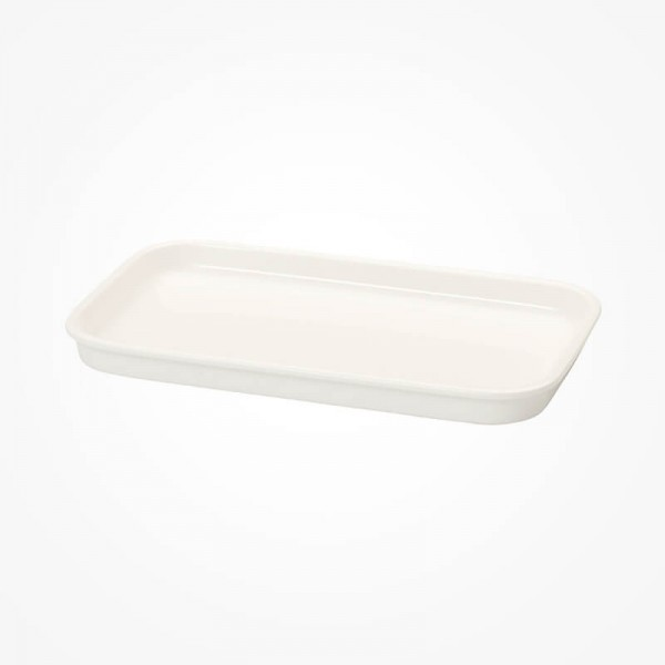 Serving dish Rectangular 26x16cm