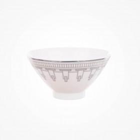 La Classica Contura Tea cup Individual Bowl