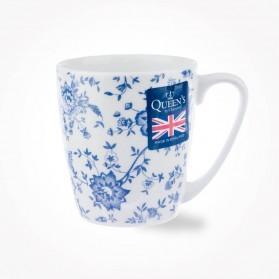Queens Classic Finlandia Acorn Mug