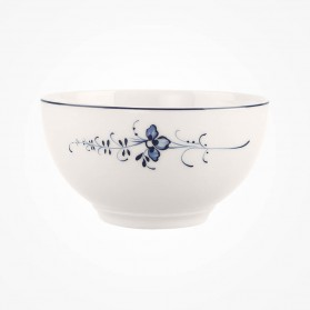 Old Luxembourg Individual Bowl 0.75L