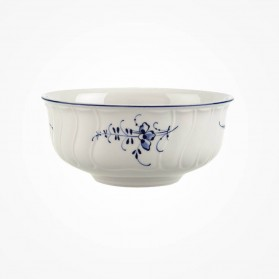 Old Luxembourg Individual bowl 13cm