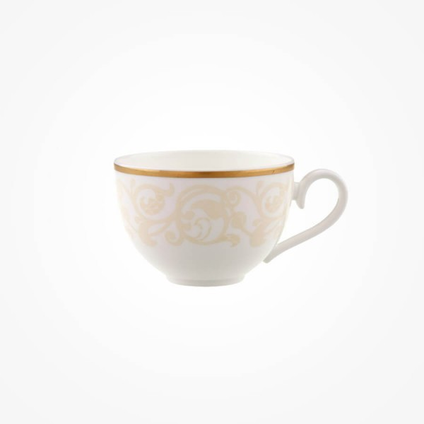 Ivoire Coffee/tea cup