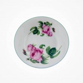 "English Rose Fruit/Cereal bowl 5.25"""