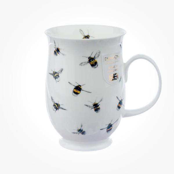 Dunoon Suffolk Bugs Bee