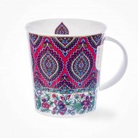 Lomond Sari Leaf mug