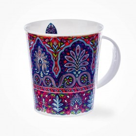 Lomond Sari Spearhead mug