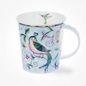 Lomond Avalon Bird mug
