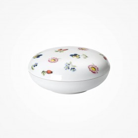 Petite Fleur Gifts Decorative Container Gift Box