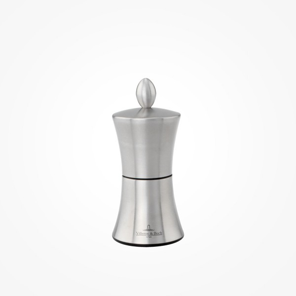 Home Elements small pepper mill 12.5 cm
