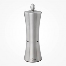 Home Elements Large Pepper Mill 12.5 cm