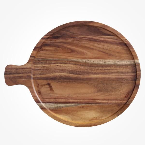 Artesano Original Antipasti plate 28cm