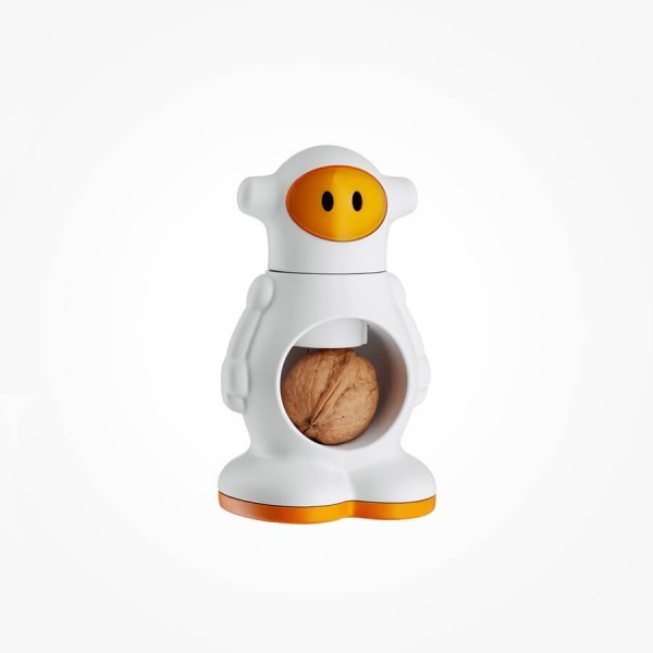WMF Nutcracker AstroNut