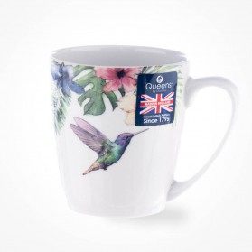 Reignforest Acorn Mug