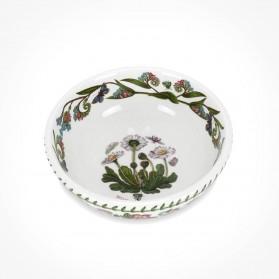 Botanic Garden 7 inch Salad Bowl Daisy