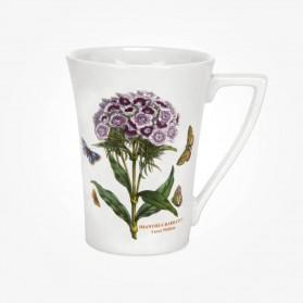 Botanic Garden Sweet William Mug