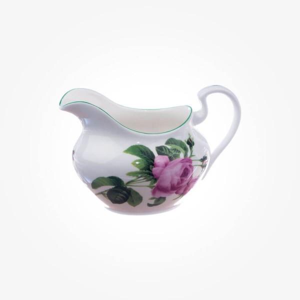 Aynsley English Rose Cream Oval