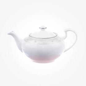 Florentine Teapot 40 Oz
