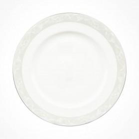 Aynsley Florentine Dinner Plate 10.5 inch