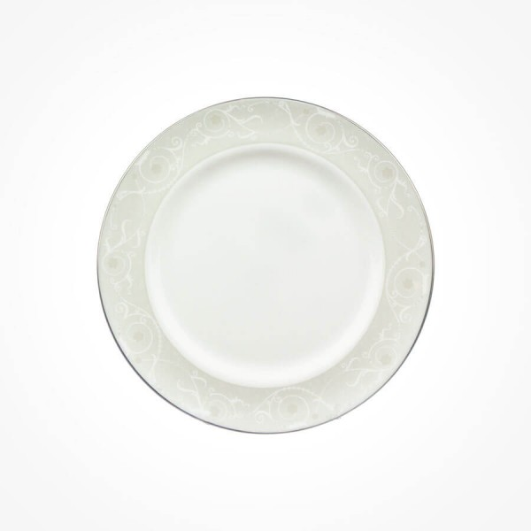 Aynsley Florentine Sweet Plate 8.25 inch