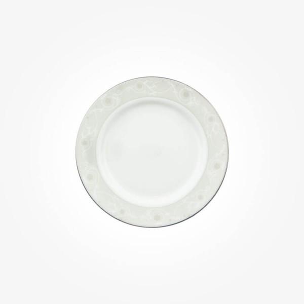 Aynsley Florentine Side Plate 6.25 inch