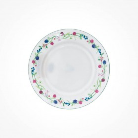 Aynsley Country Fayre Side Plate 6.25 inch