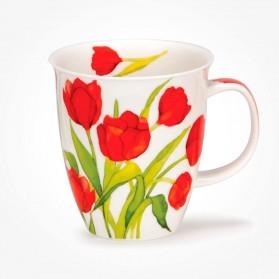 Dunoon Nevis Flora Tulip