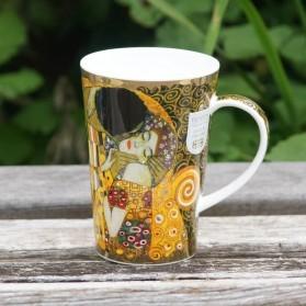 Dunoon Shetland Mug Belle Epoque