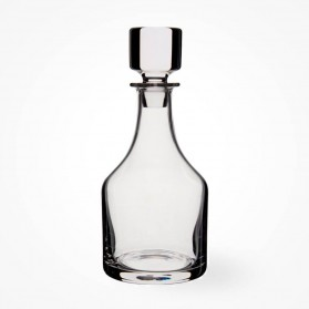 Dartington Crystal Spirit Decanter