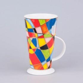 Dunoon Mugs Alto Extraordinaire