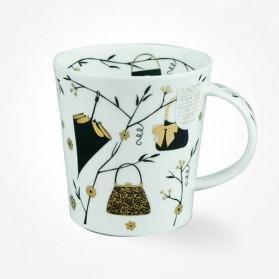Dunoon Lomond Designer Chick Handbag