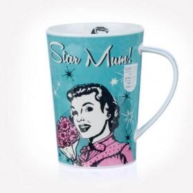Argyll Mugs Star Mum
