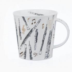 Dunoon Mugs Cairngorm Encore Wind