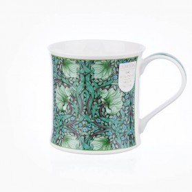 Dunoon Mugs Wessex Arts & Crafts Collection Pimpernel