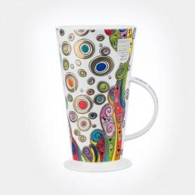 Dunoon Mugs Alto Elegance