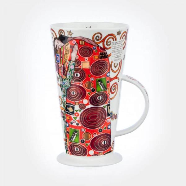 Dunoon Mugs Alto Adoration - Embrace
