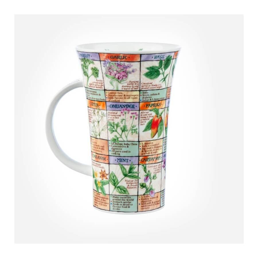 Ceramic Kitchenware Ideas Best 25 Pottery Plates Ideas On