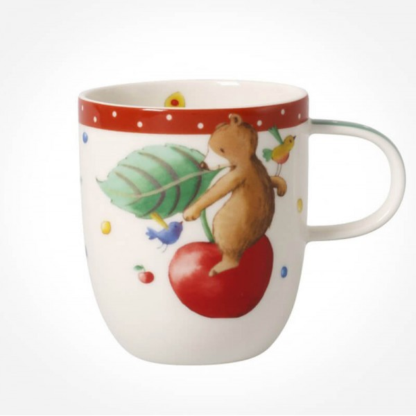 Kiddy Bears Children kids mugs