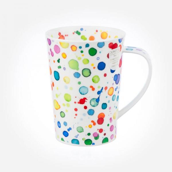 Argyll Mugs Splat