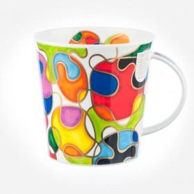 Dunoon Mugs Cairngorm Splendido JIGSAW