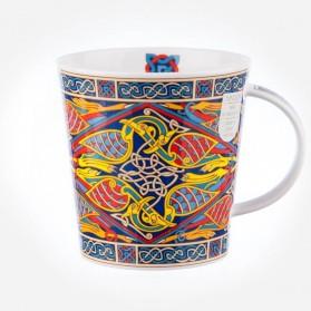 Dunoon mugs Cairngorm Corrie Diamond