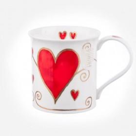 Dunoon Mugs Bute Juliet