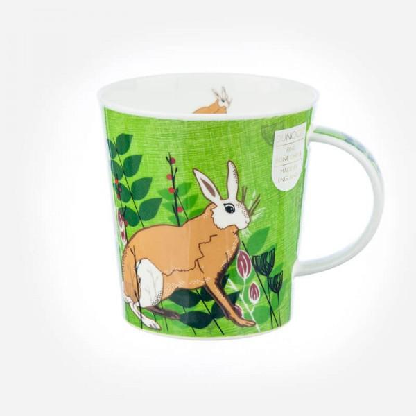 Lomond WILDERNESS Hare