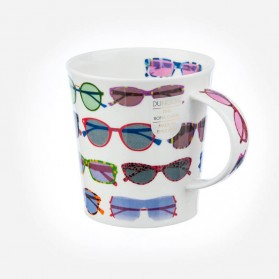 Dunoon Mugs Lomond LOOKING GOOD SUNGLASSES